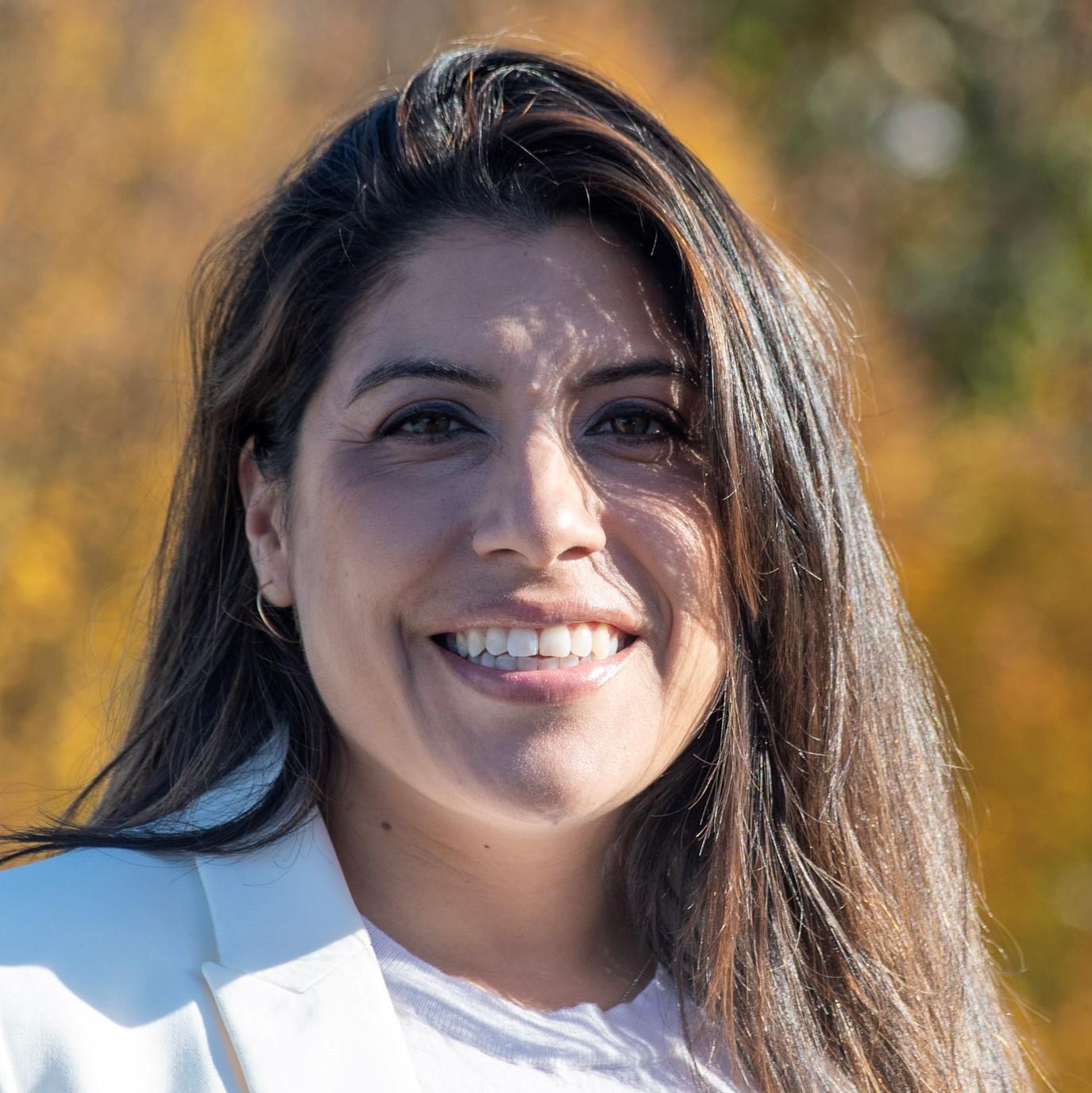Diana Nuñez