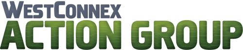 WCAG-logo-for-website.jpg