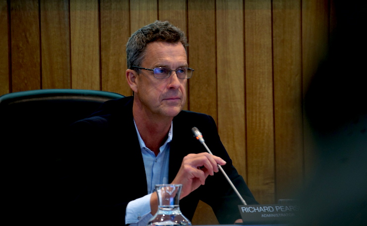 richard-pearson-two-inner-west-council.jpg