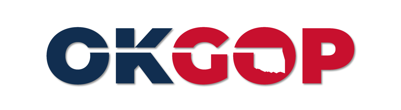 OKGOP_Logo.png