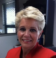 Sandy Hodges, Wagoner County Assessor