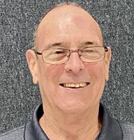 Jerry LaFayette