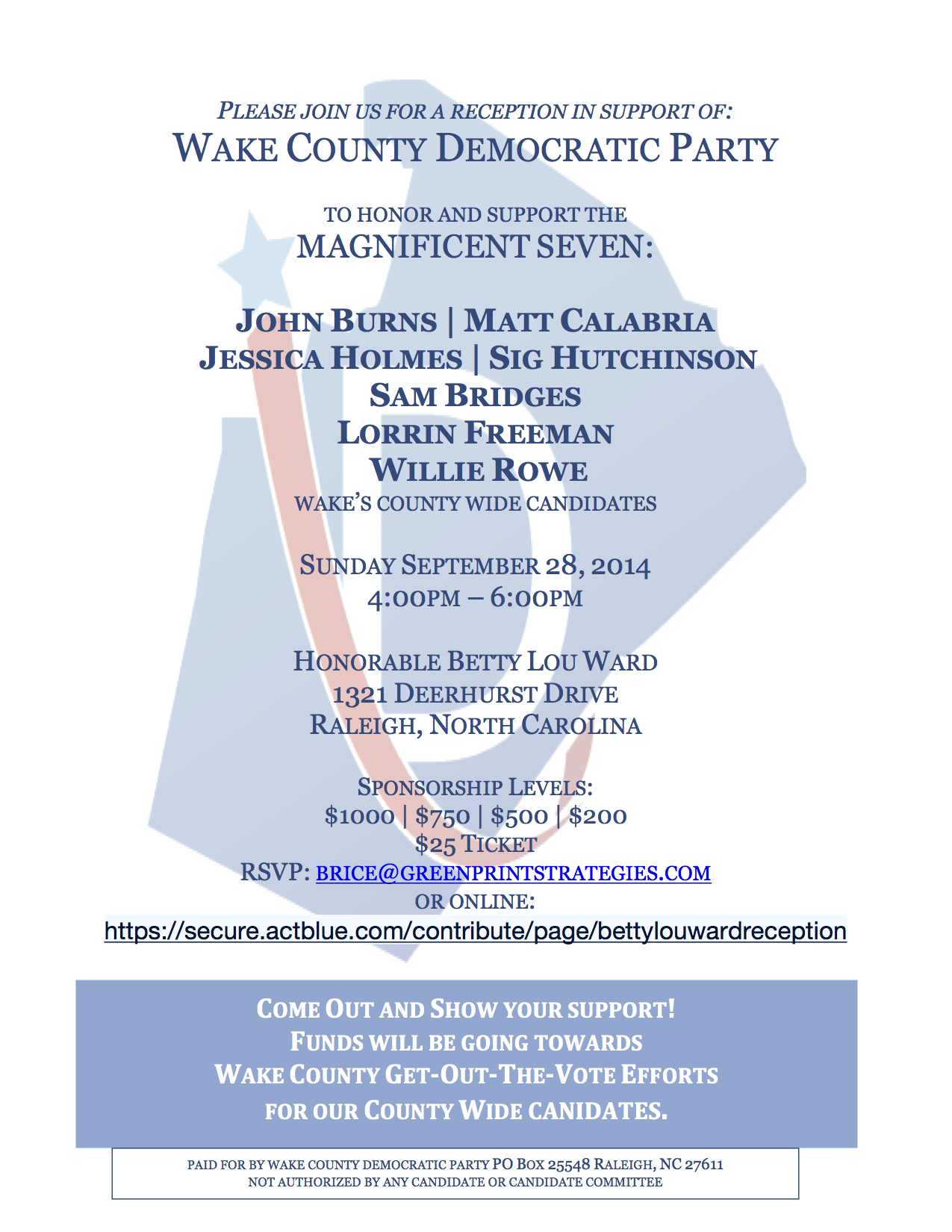 WCDP_BettyLou_September28.png