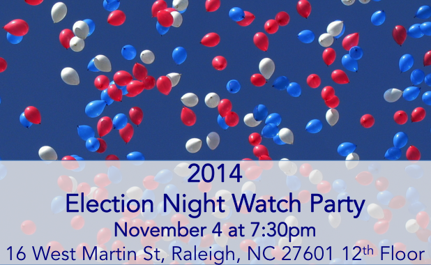 Election_Night_Watch_Party_Invite.png
