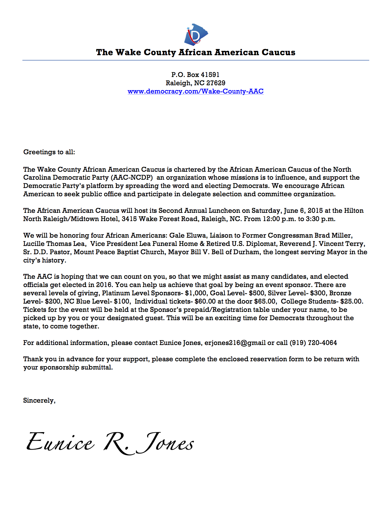 The_Wake_County_African_American_Caucus-Letter-1_copy.png