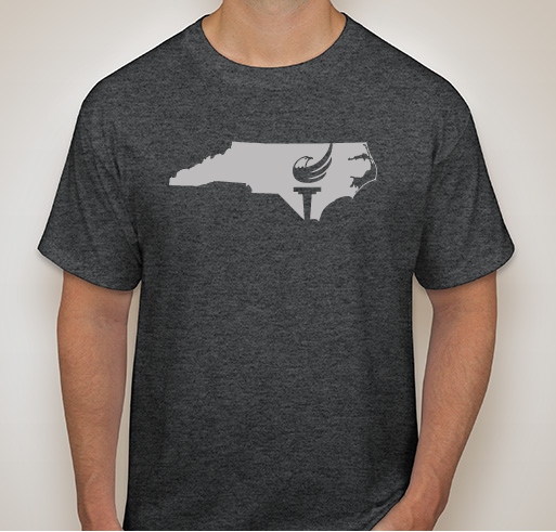 new_lpnc_tshirt-front.png