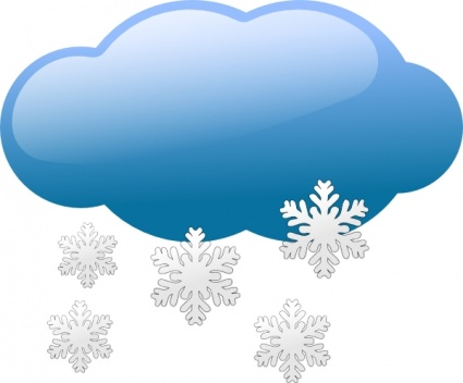 weather-symbols-clip-art.jpg