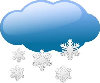 weather-symbols-clip-art.jpg