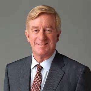 bill_weld_head_shot.jpg