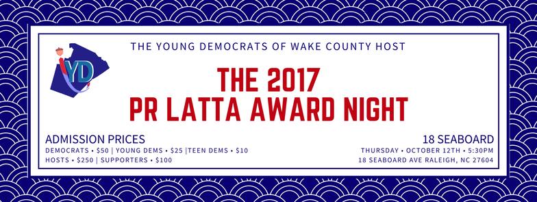THe_Young_Democrats_of_Wake_County.png