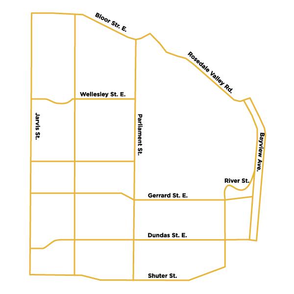 Ward 23