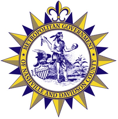 Davidson.County.TN.seal.jpg