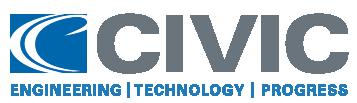 Civic_eng_2c-01.png
