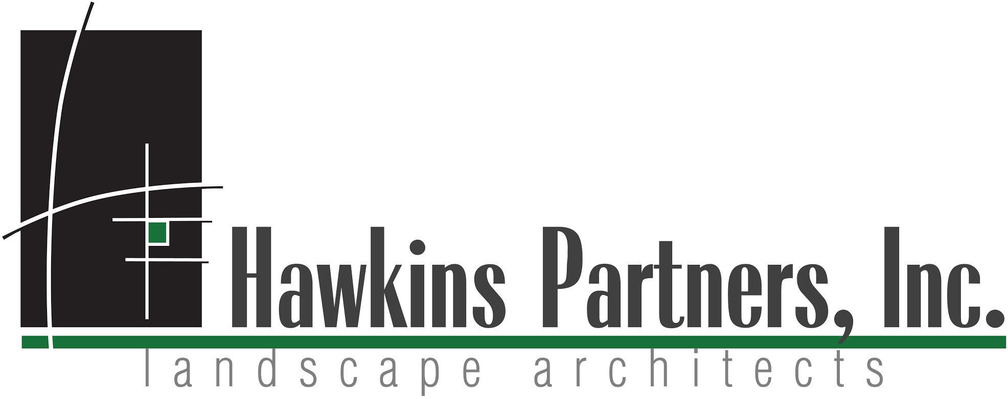 Hawkins_hortizontal.jpg