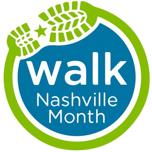 Walk_Month_New_Color_Logo-01.png