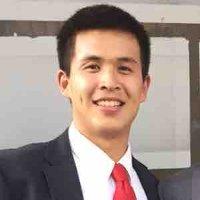 jonathan_chen.jpg