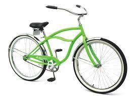Regions_Bike.jpg