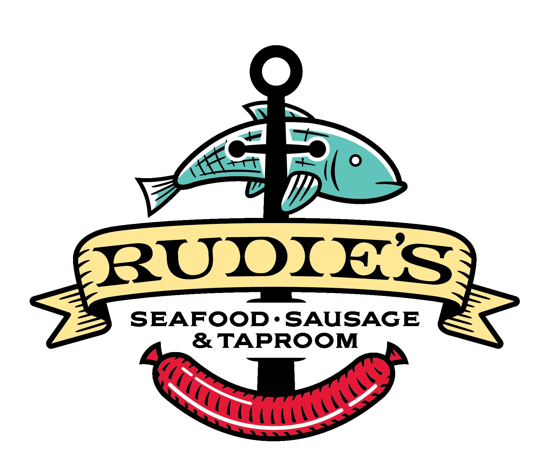 Rudies-01.png