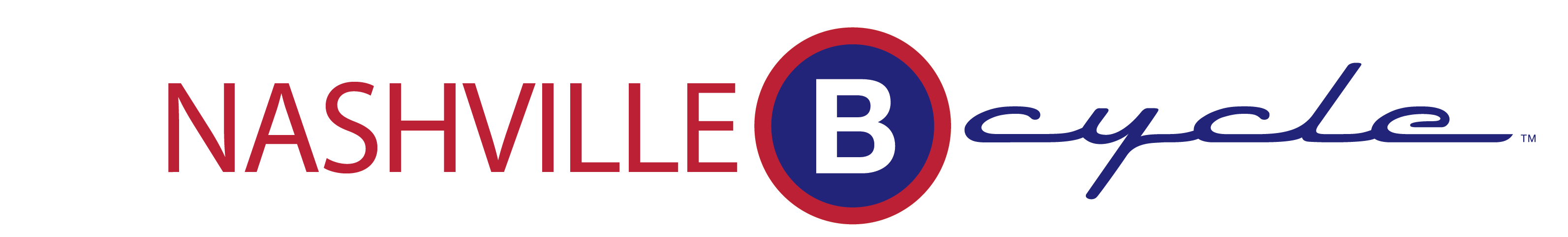 Nashville_B-cycle_Logo-01.png