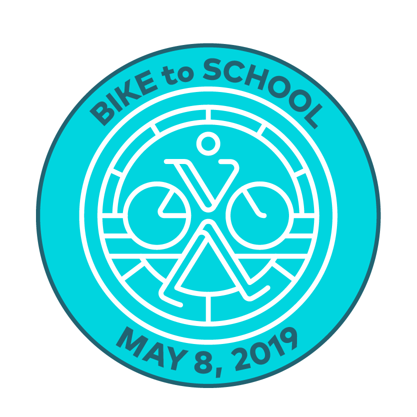 Bike_to_School_day_logo_2019-01.png