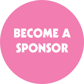 SponsorButton.png