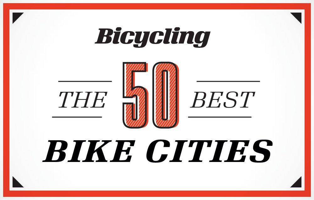 bicycling-best-cities-opener.jpg