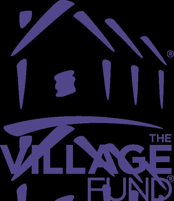 VillageFund_Logo_Purple_R81G70B137.png