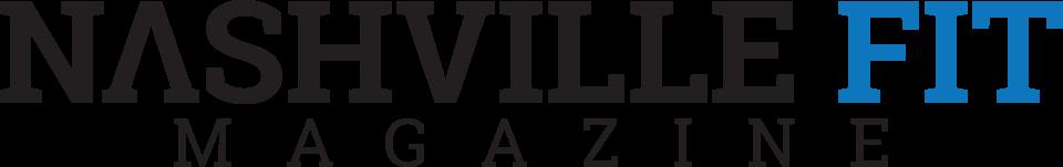 Nashville_Fit_Logo_CLR.png
