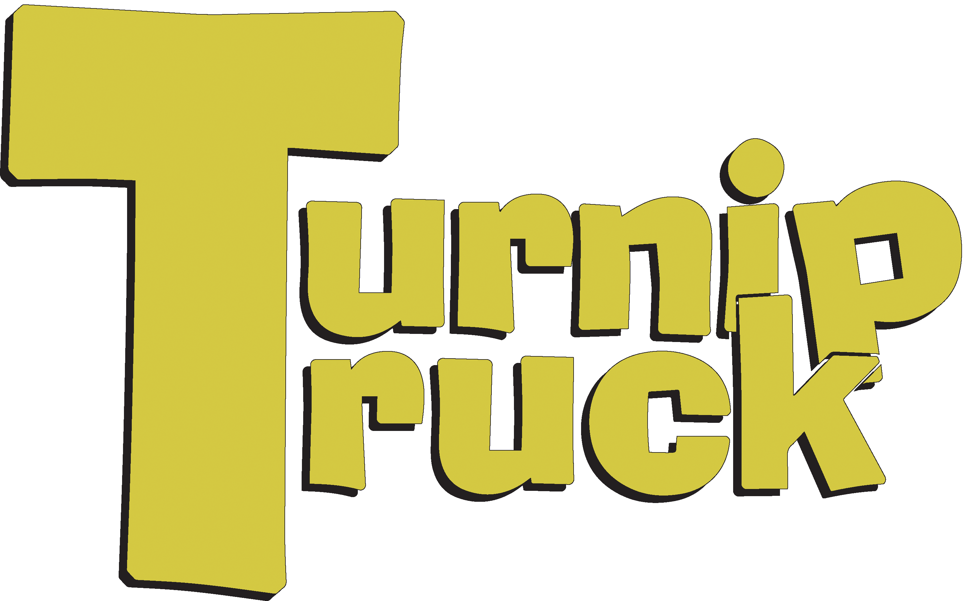 Turnip_Truck_Logo_2016_1.png