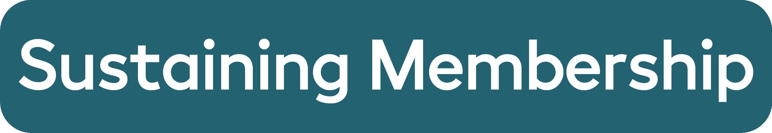 sustaining_member-01.png