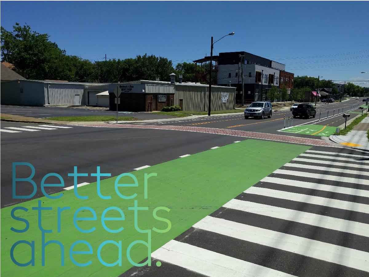 Better_Streets_Ahead_facebook_photo.jpg