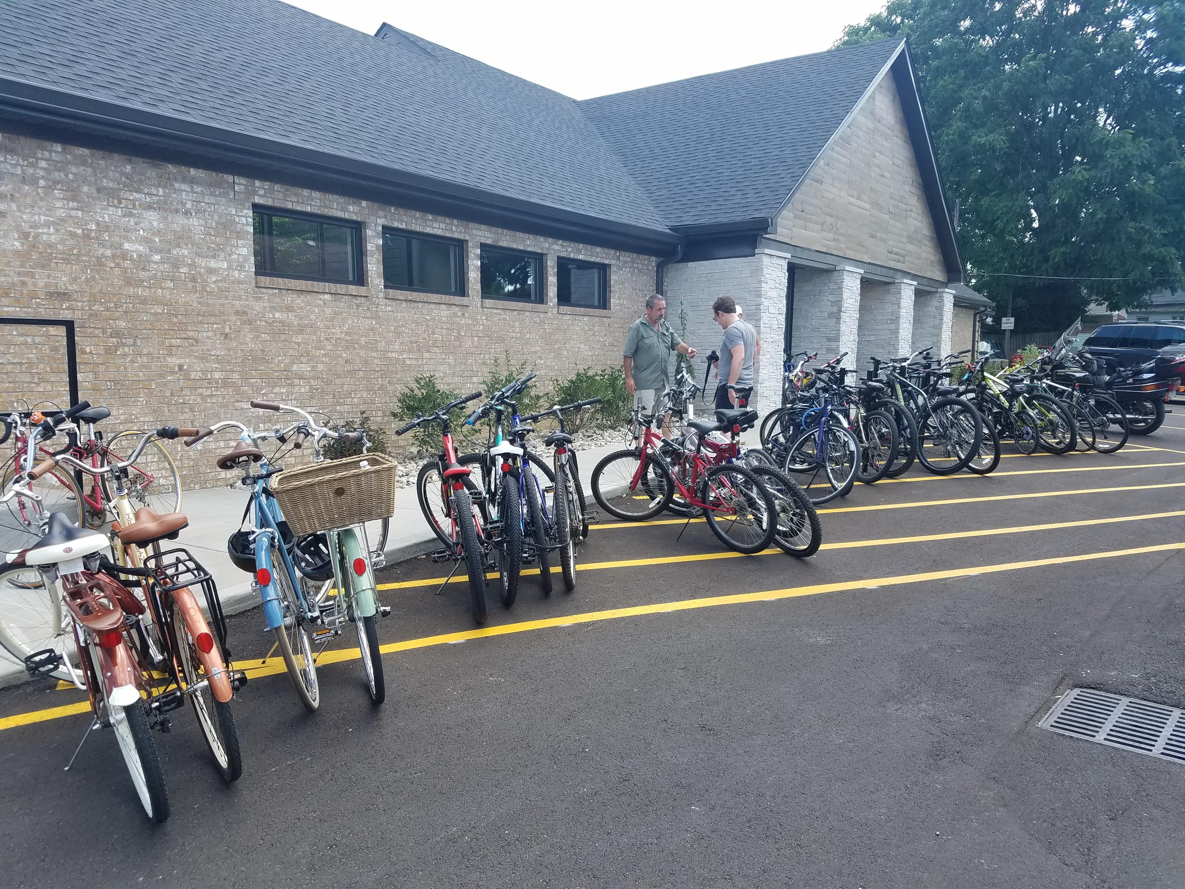bikes_mean_business.jpg