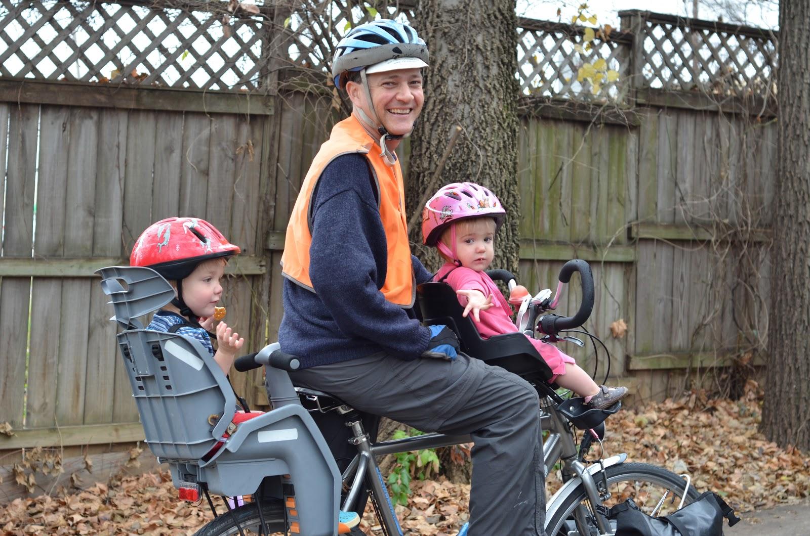 robert_johnson_family_cycling.jpg