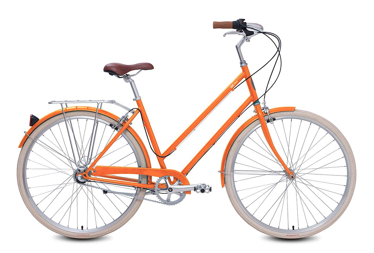 WILLOW-3-_Tangerine.jpg