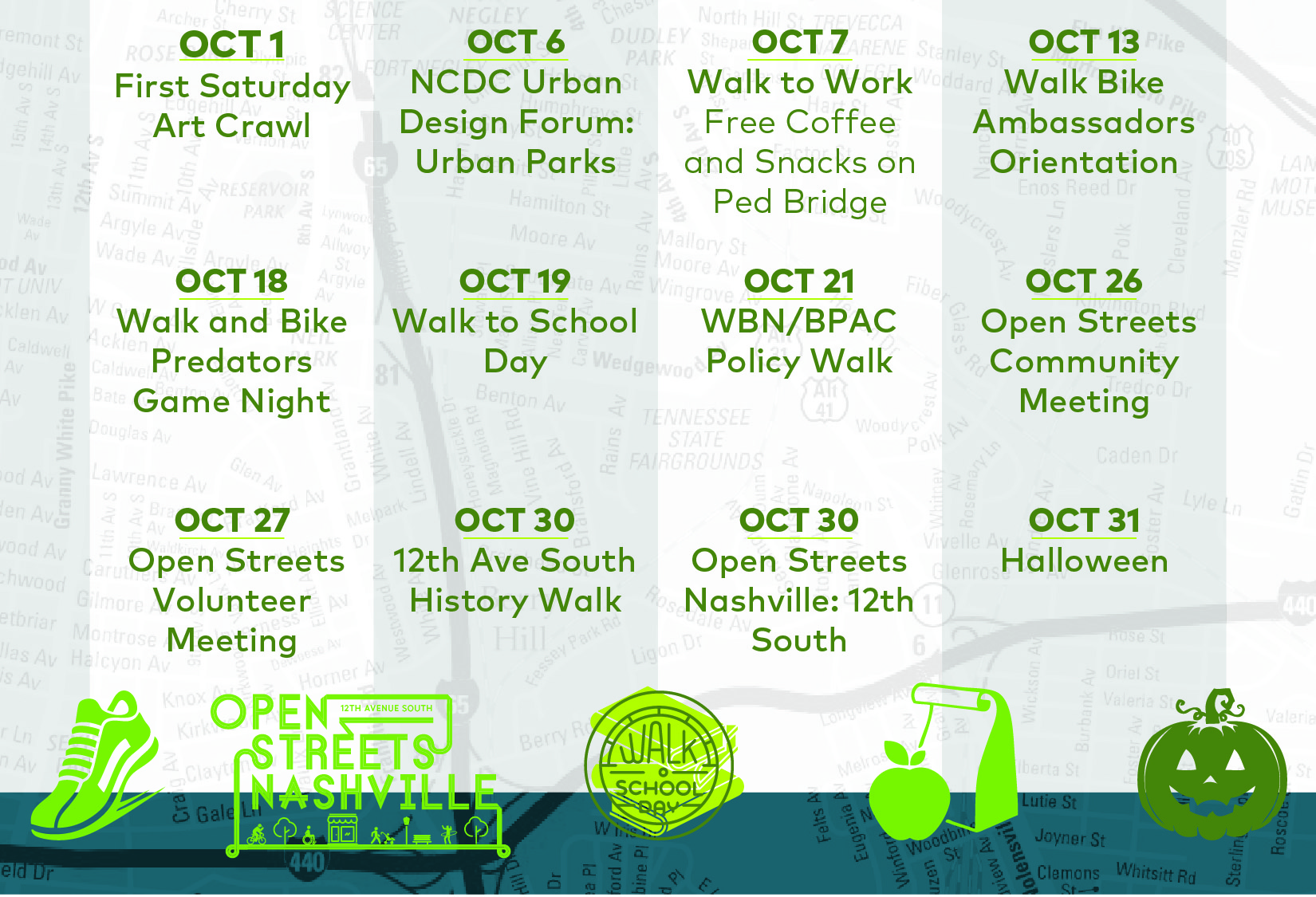 October_Walk_Month_2016_Calendar-01.jpg