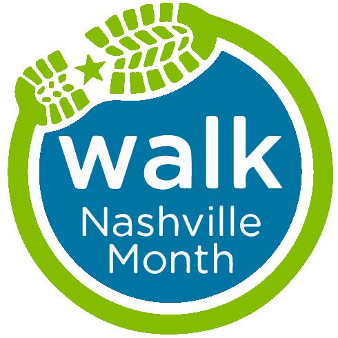 Walk_Month_New_Color_Logo-01.png