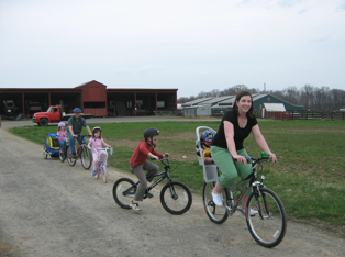 family_biking.PNG