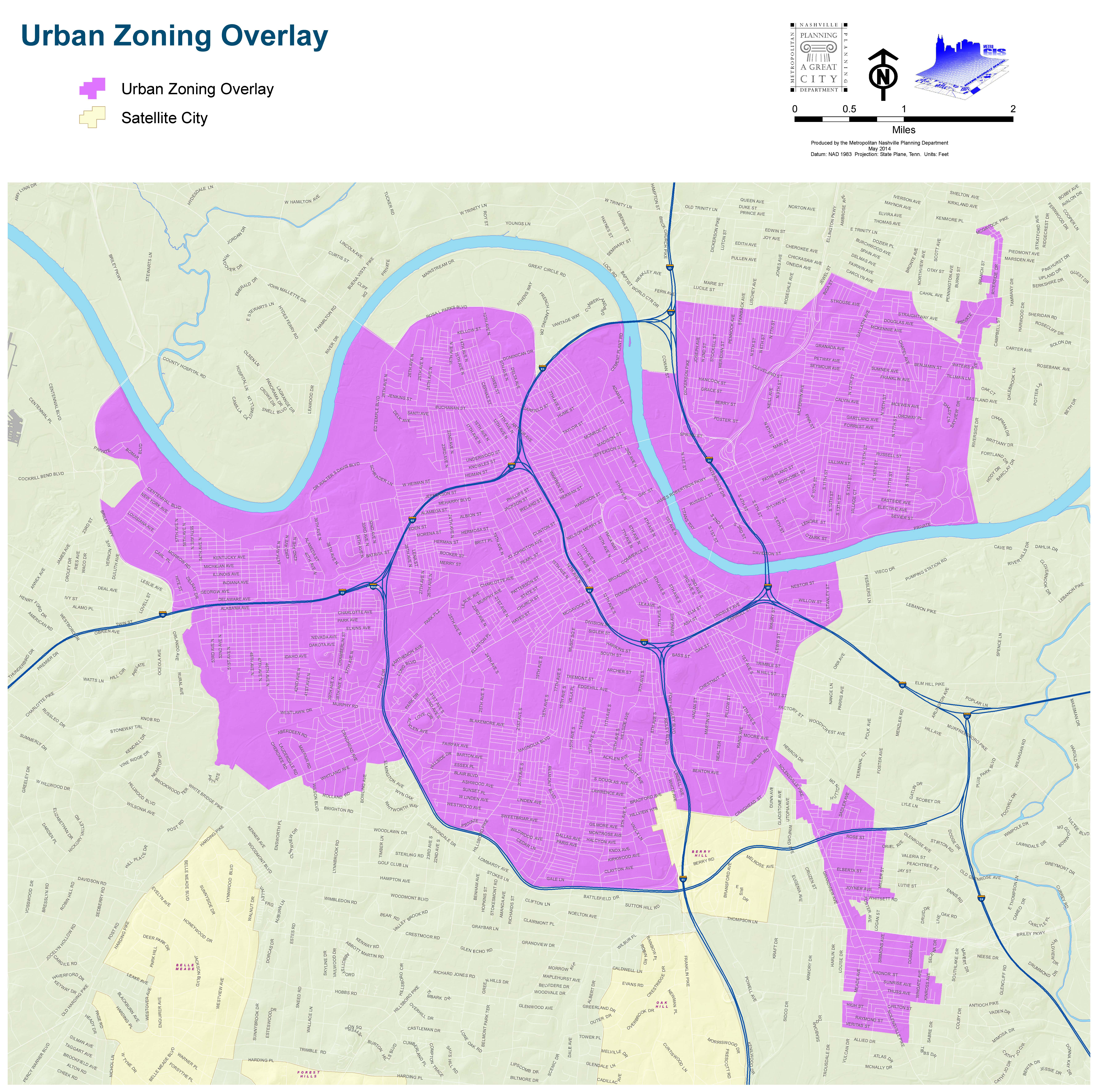 Urban_Zoning_District.jpg