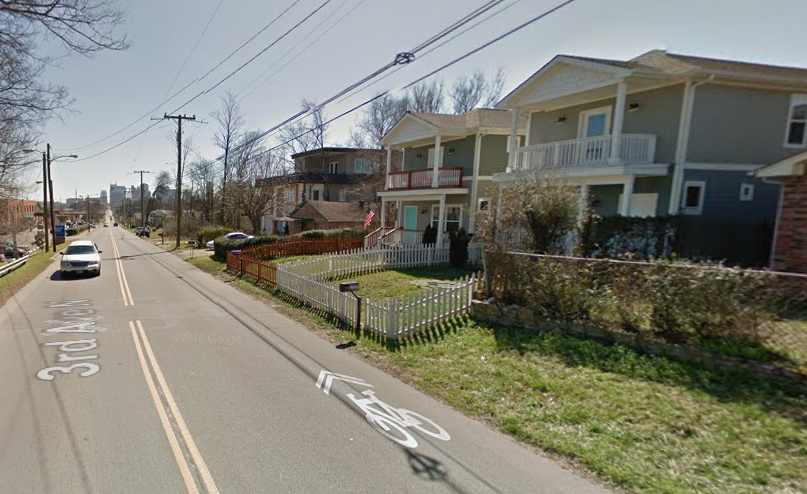 new_builds__no_sidewalk.PNG