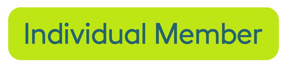individual_member-01.png