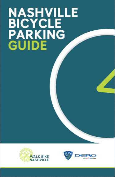 Nashville_Bicycle_Parking_Guide_Front_Cover.PNG