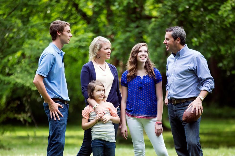 walkerfamily.jpg