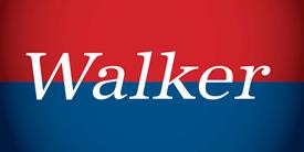 Walker for Alaska 2018