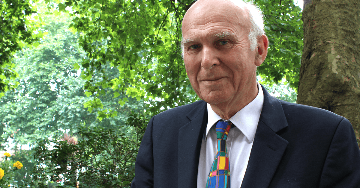 key_vince_cable.png