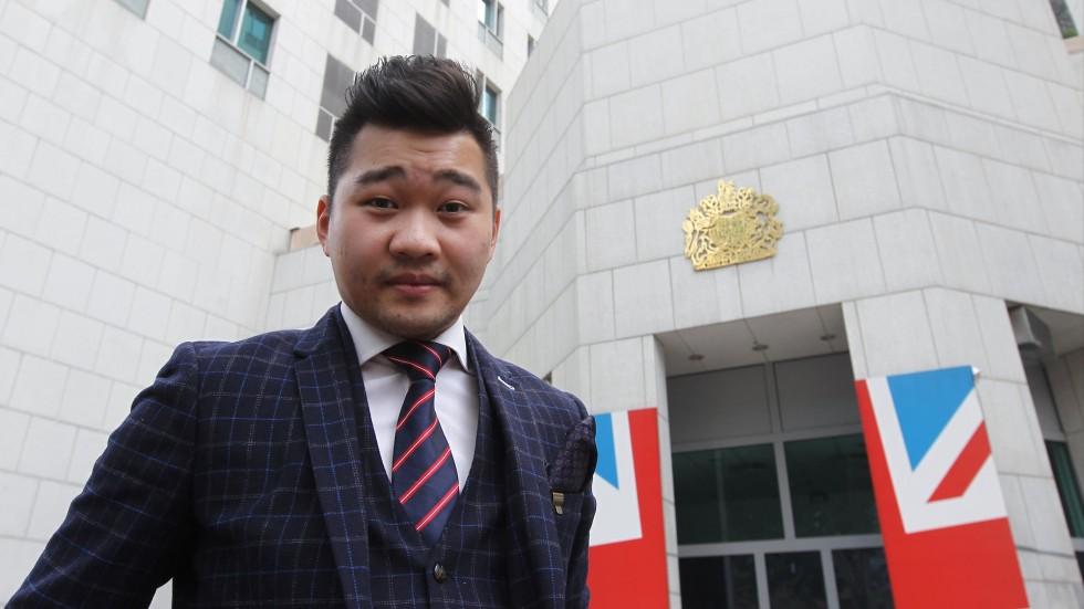 key_steven_cheung.jpg