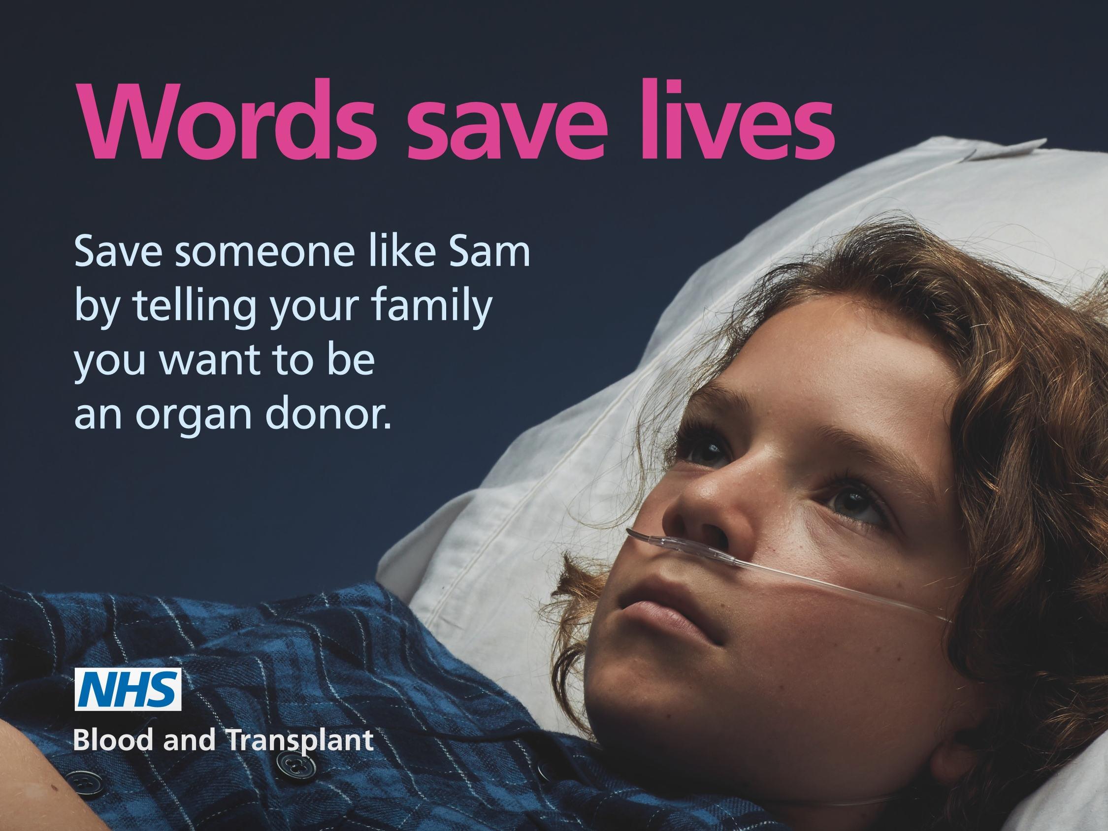 key_organ_donation_2018.jpg