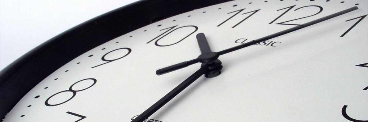banner_clock.png