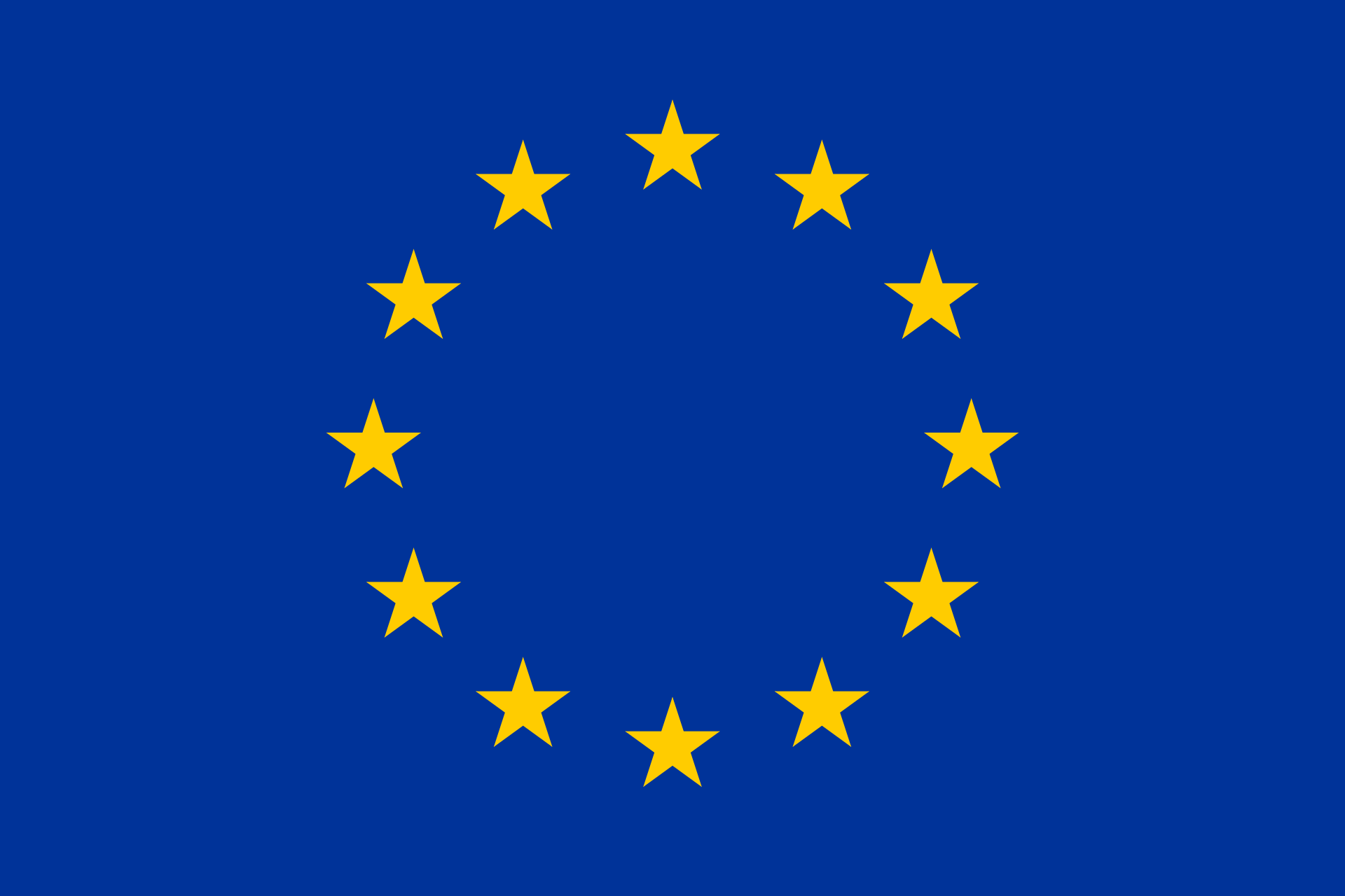 EU citizen in the UK? Apply for settled or pre-settled status now