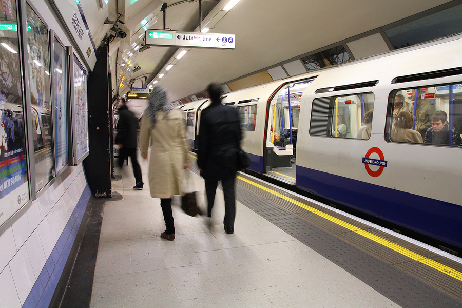 Why is the Government trying to micro-manage London transport?