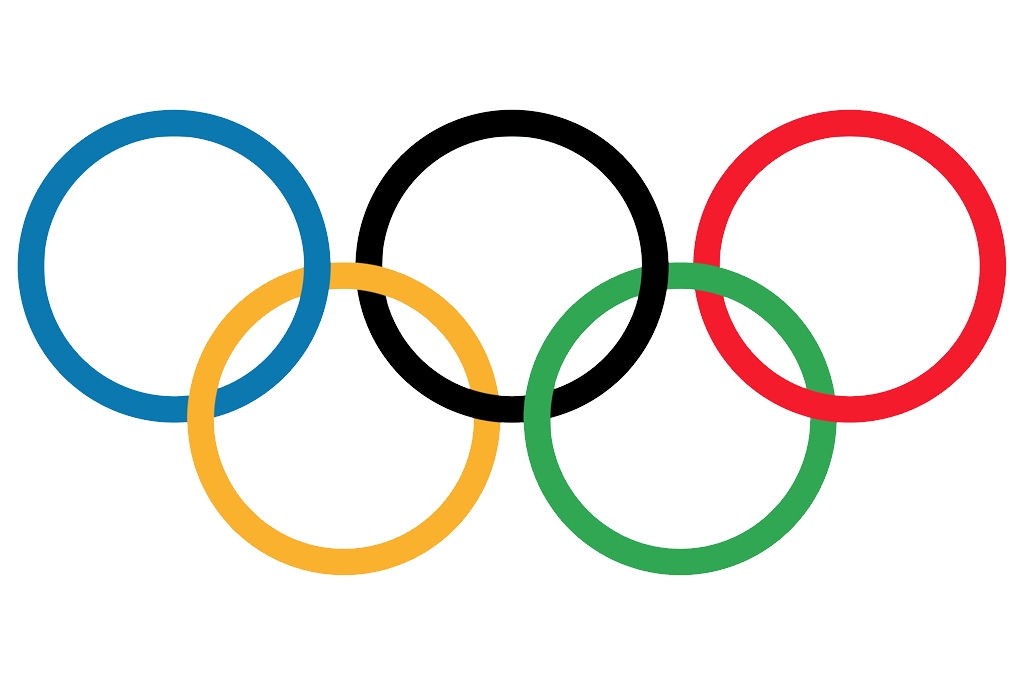 Should we boycott the winter Olympics? London Assembly candidate Kate Pothanlingam thinks so